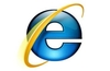 Internet Explorer 8, 9 and 10 to reach 'end of life' next Tuesday