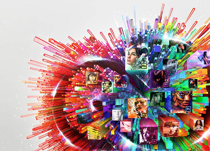 Cancelling an Adobe Creative Cloud subscription can be