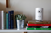 Last chance: Win a Piper Smart Home Security System