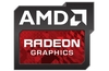 AMD Polaris GPU: detailed slides leaked