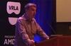 AMD VRLA 2016 keynote video published