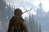 Nvidia to bundle Rise of the Tomb Raider from Thursday 7th Jan