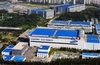 Samsung announces start of HBM2 mass production