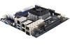 Gigabyte launches four Intel Xeon D-1500 mini-ITX motherboards