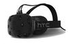 Nvidia says gaming PCs need 7x power for good VR experiences