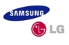 LG, Samsung to intro new monitor sizes and resolutions in 2016