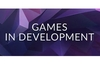 GOG Games in Development offers simple 14 day refund policy