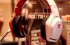Mad Catz presents the Tritton Katana HD