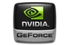 Nvidia readying two high-end laptop GPUs; GTX 970MX, 980MX