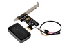 Silverstone ES01-PCIe remote switch available next week