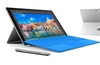 Fix found for Surface Pro 4 sleep power consumption problem