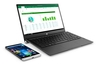 HP Elite x3 Lap Dock dumb Continuum laptop pre-orderable