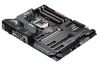 All Asus 100 series motherboards Kaby Lake ready via BIOS updates