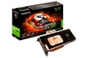 Gigabyte launches GTX 1080 Xtreme Gaming Waterforce WB 8G