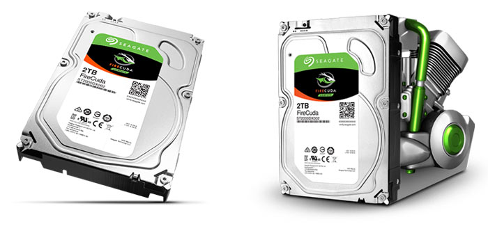 Image result for Seagate FireCuda mobile