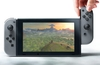 Report says Nintendo Switch has 6.2-inch 720p multi-touch screen