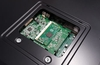 NEC integrates Raspberry Pi into large-format display products