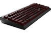 G.SKILL Ripjaws KM570 MX Gaming Keyboard now available