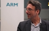 ARM's Greg Yeric explains how we'll get down to a 3nm node