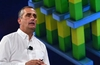 Intel delays the introduction of 3D XPoint memory modules