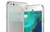 Carphone Warehouse publishes Google Pixel listings a bit early