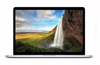 Apple event on 27th October expected to showcase new Macs