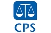 The CPS publishes social media hate crime prosecution guidance