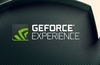 Nvidia releases GeForce Game Ready 375.57 WHQL drivers