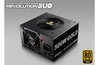 Enermax launches REVOLUTION DUO dual-fan PSU range