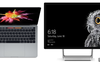 QOTW: Apple Touch Bar or Microsoft Surface Dial?
