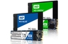 Western Digital launches its first own-branded SATA client SSDs