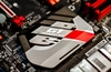 Asus, MSI and Gigabyte all enjoy strong sales in September