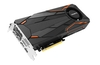 Gigabyte intros GeForce GTX 1080 Turbo OC 8G