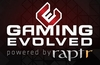 AMD Gaming Evolved App abandoned, support ends