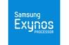 Samsung starts mass production of 10nm FinFET SoCs