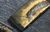 Replacement Galaxy Note7 fire causes aircraft evacuation