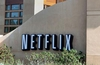 Netflix shares jump 20 per cent thanks to subscriptions boom