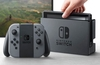 Nintendo Switch revealed in official demonstration video