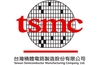 <span class='highlighted'>TSMC</span> dedicates over 300 boffins to its 3nm process R&D