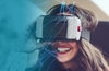 ARM launches Mali-G51 GPU for low-power VR experiences