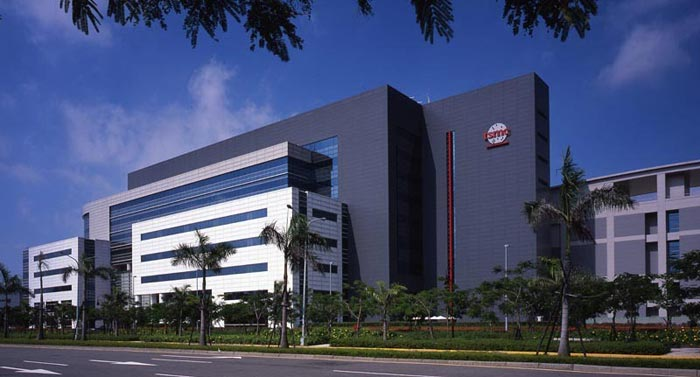 TSMC dedicates over 300 boffins to its 3nm process R&D