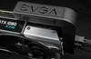 EVGA offers free PowerLink with any GeForce GTX 1000 card