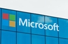 Microsoft results show Surface sales jump by 38 per cent