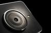 Kodak Ektra reborn as a camera-centric smartphone