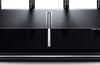 TP-Link Archer VR2600