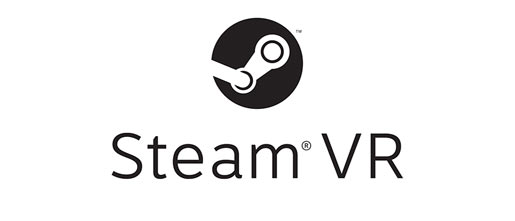 Valve SteamVR Beta update offers asynchronous reprojection