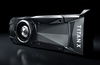 Has Nvidia closed the door on AIC partner Titan X graphics cards?