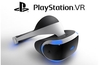GAME UK is charging £5 for a 10 minute PlayStation VR test drive