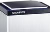 Gigabyte Brix Gaming UHD (GB-BNi7HG4-950)