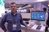 SoftIron offers ARM-powered AMD Opteron developer box